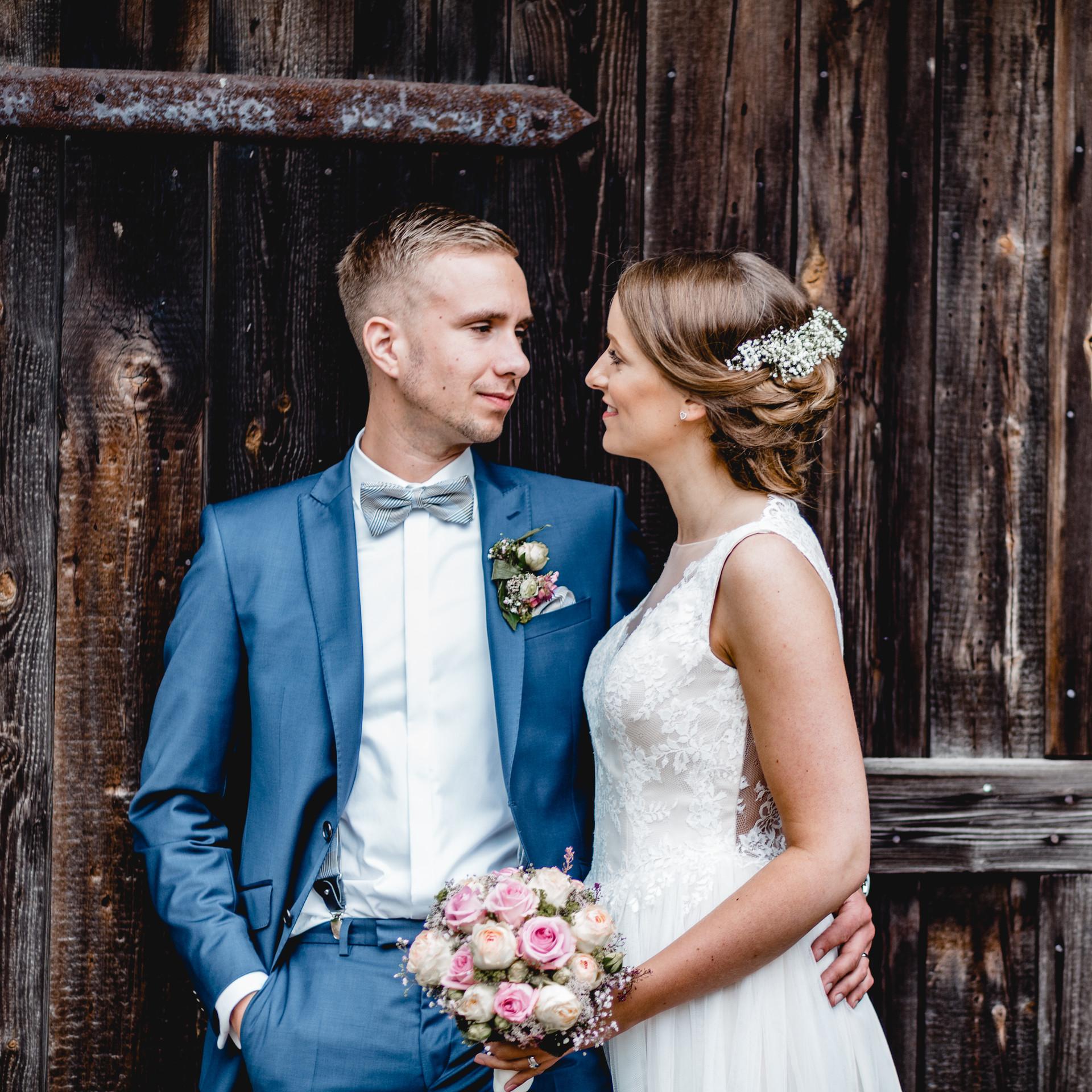 Hochzeit Ricarda & Jannik Donat-208.jpg