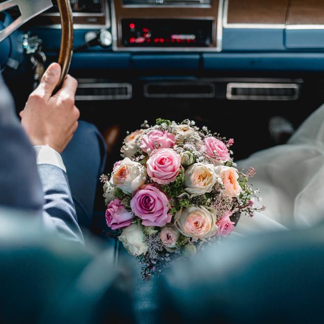 Hochzeit Ricarda & Jannik Donat-188.jpg