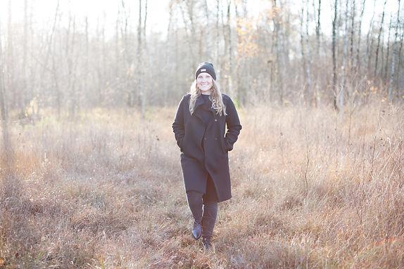 Powerfrau, Business Portrait, Personal Branding, Selbstliebe