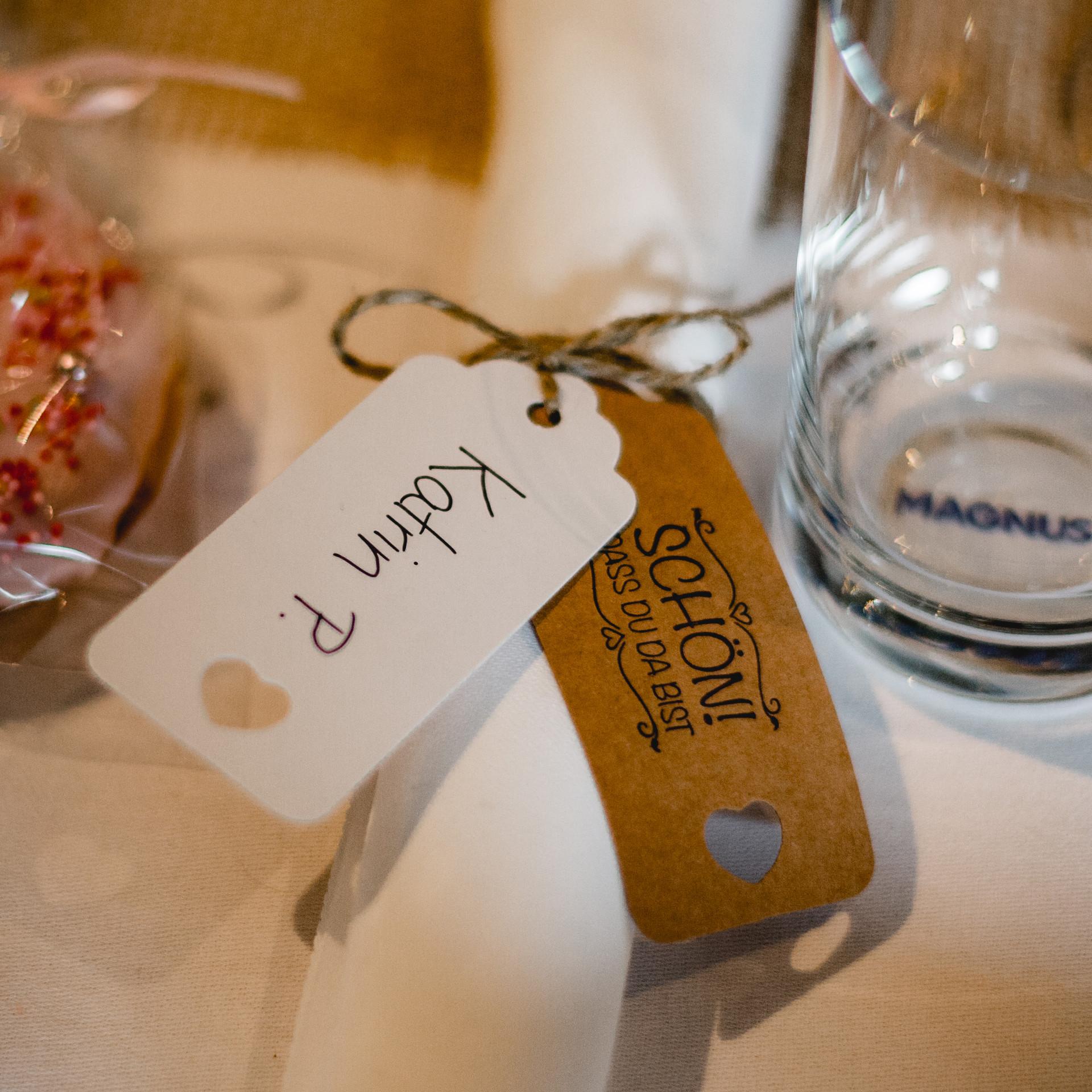 Hochzeit Ricarda & Jannik Donat-16.jpg