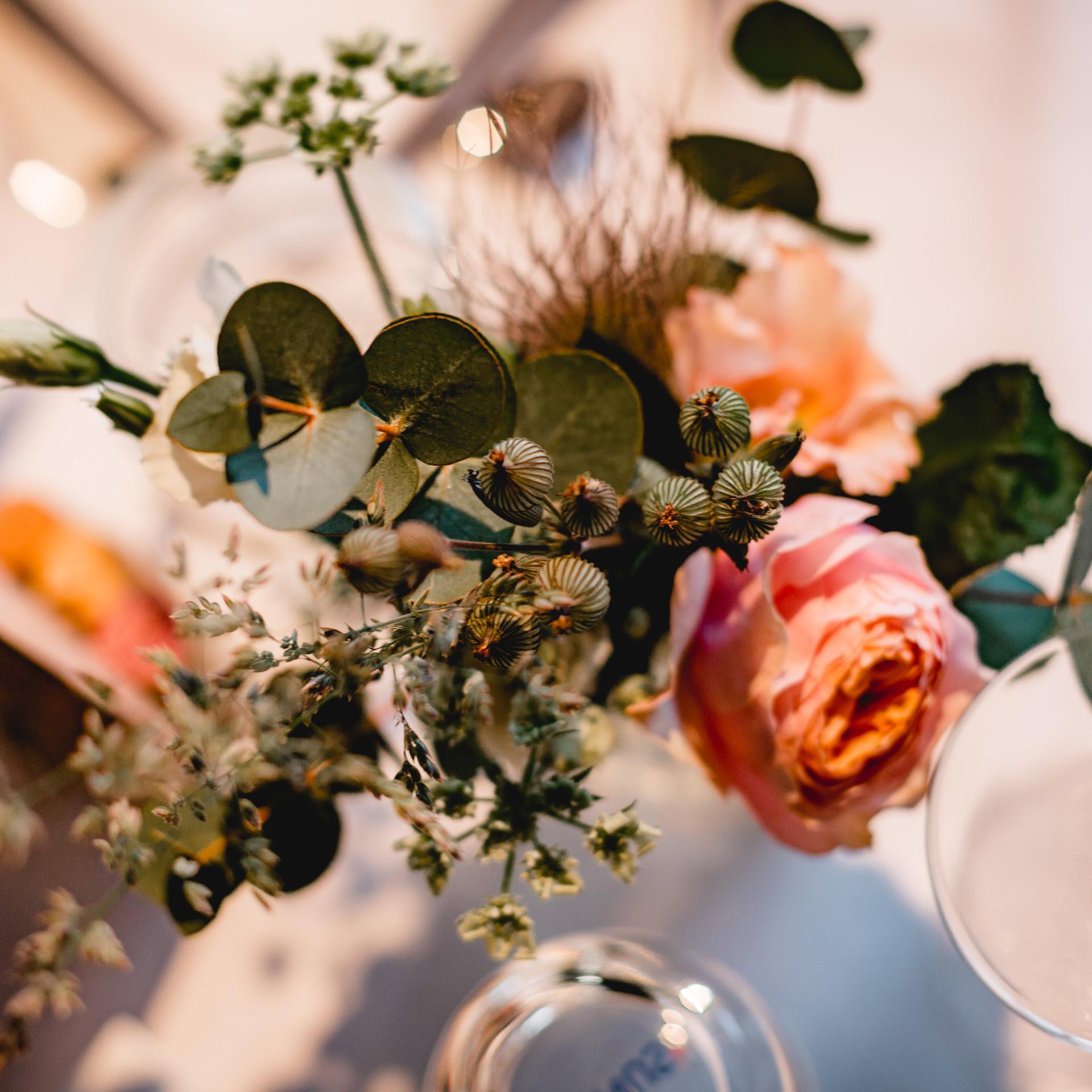 Hochzeit Anne & Felix-292.jpg