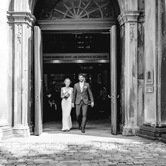 Hochzeit Anne & Felix-80.jpg