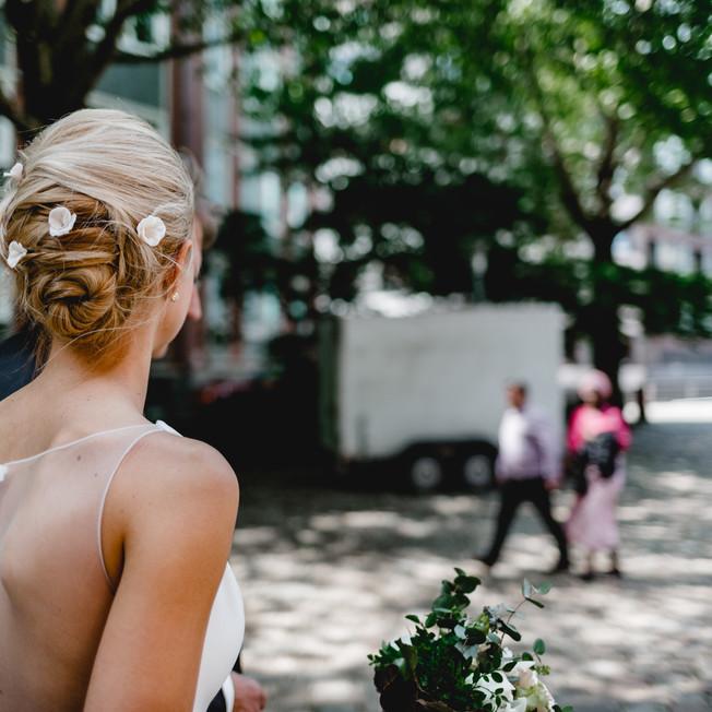 Hochzeit Anne & Felix-12.jpg