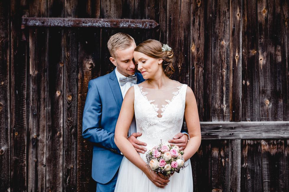 Hochzeit Ricarda & Jannik Donat-212.jpg