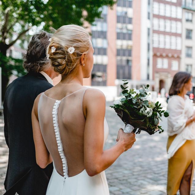 Hochzeit Anne & Felix-14.jpg