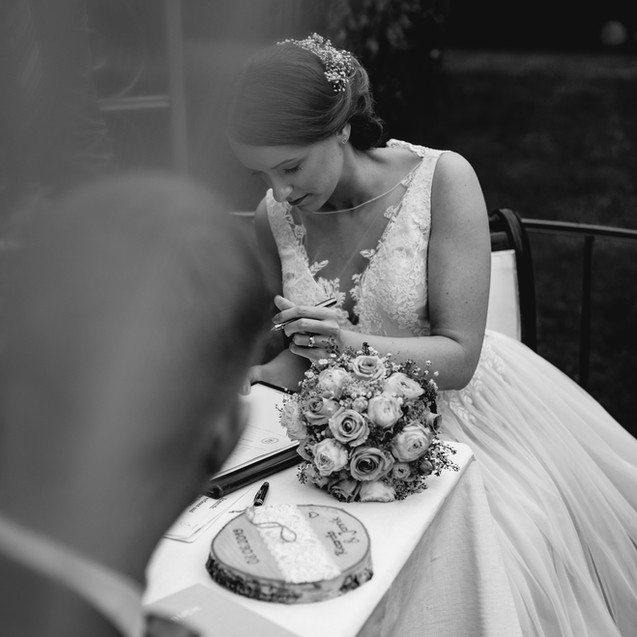 Hochzeit Ricarda & Jannik Donat-59.jpg
