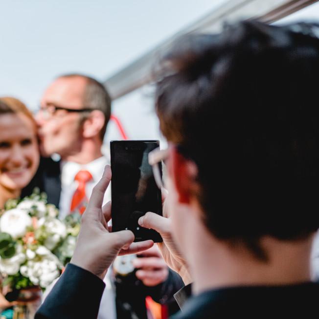 Hochzeit Anne & Felix-254.jpg