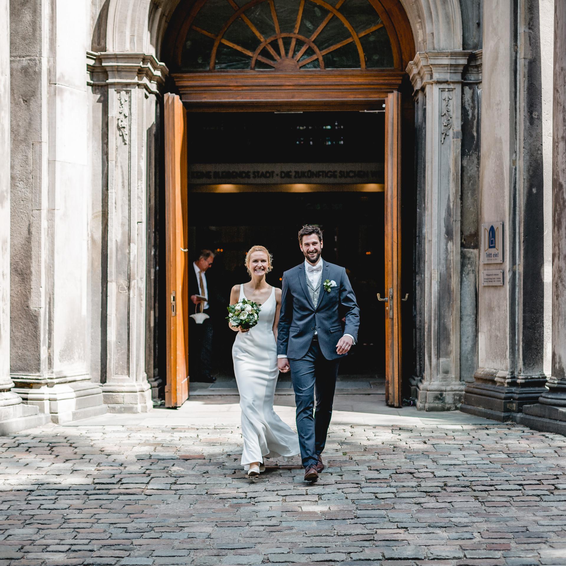 Hochzeit Anne & Felix-83.jpg