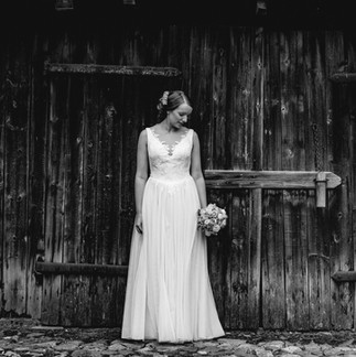 Hochzeit Ricarda & Jannik Donat-216.jpg