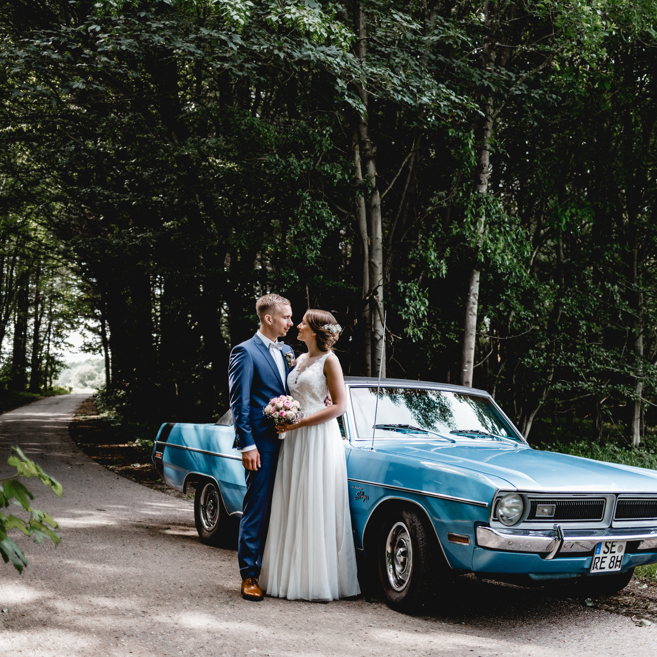 Hochzeit Ricarda & Jannik Donat-189.jpg