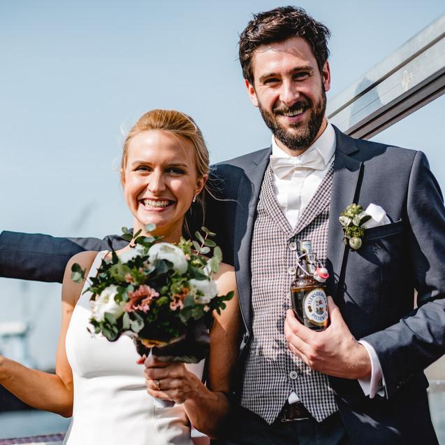 Hochzeit Anne & Felix-258.jpg