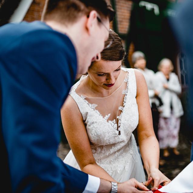 Hochzeit Ricarda & Jannik Donat-108.jpg