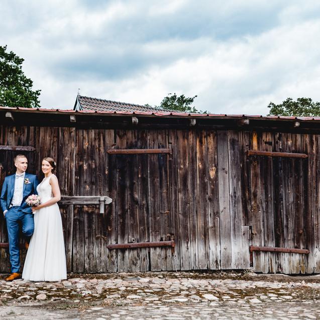 Hochzeit Ricarda & Jannik Donat-205.jpg
