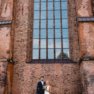 Hochzeit Anne & Felix-191.jpg