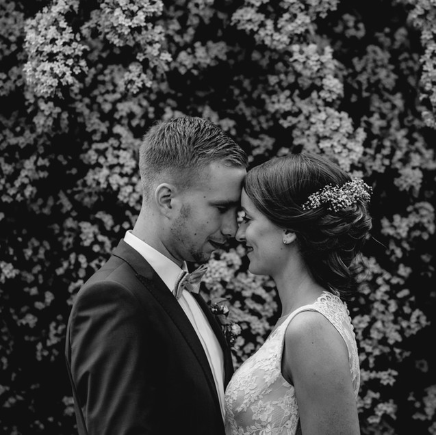 Hochzeit Ricarda & Jannik Donat-221.jpg