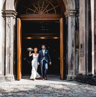 Hochzeit Anne & Felix-81.jpg