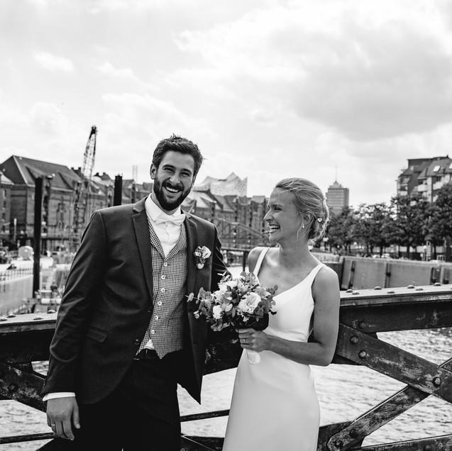 Hochzeit Anne & Felix-202.jpg