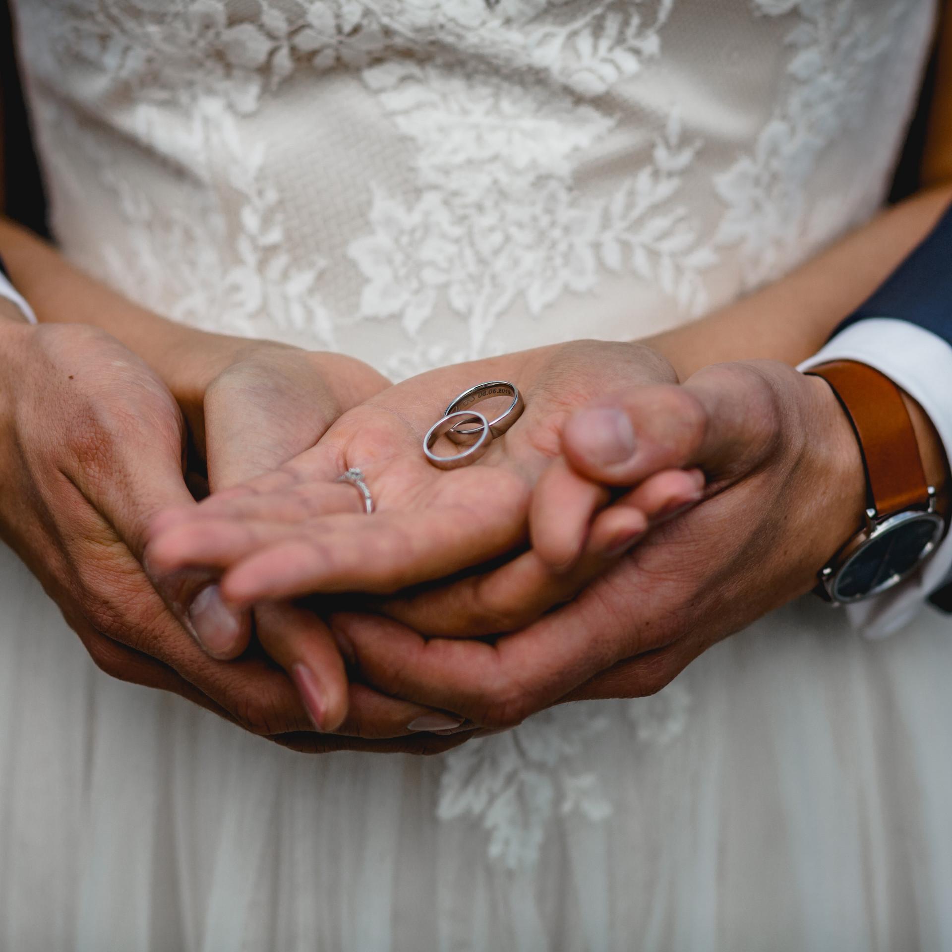 Hochzeit Ricarda & Jannik Donat-220.jpg