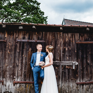 Hochzeit Ricarda & Jannik Donat-206.jpg