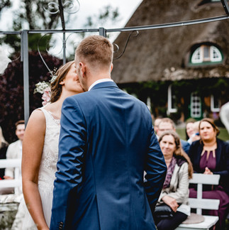Hochzeit Ricarda & Jannik Donat-54.jpg