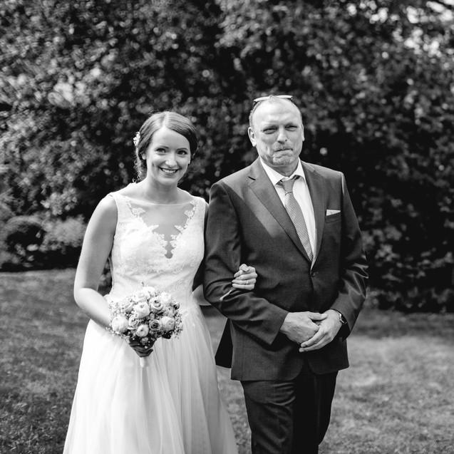 Hochzeit Ricarda & Jannik Donat-36.jpg