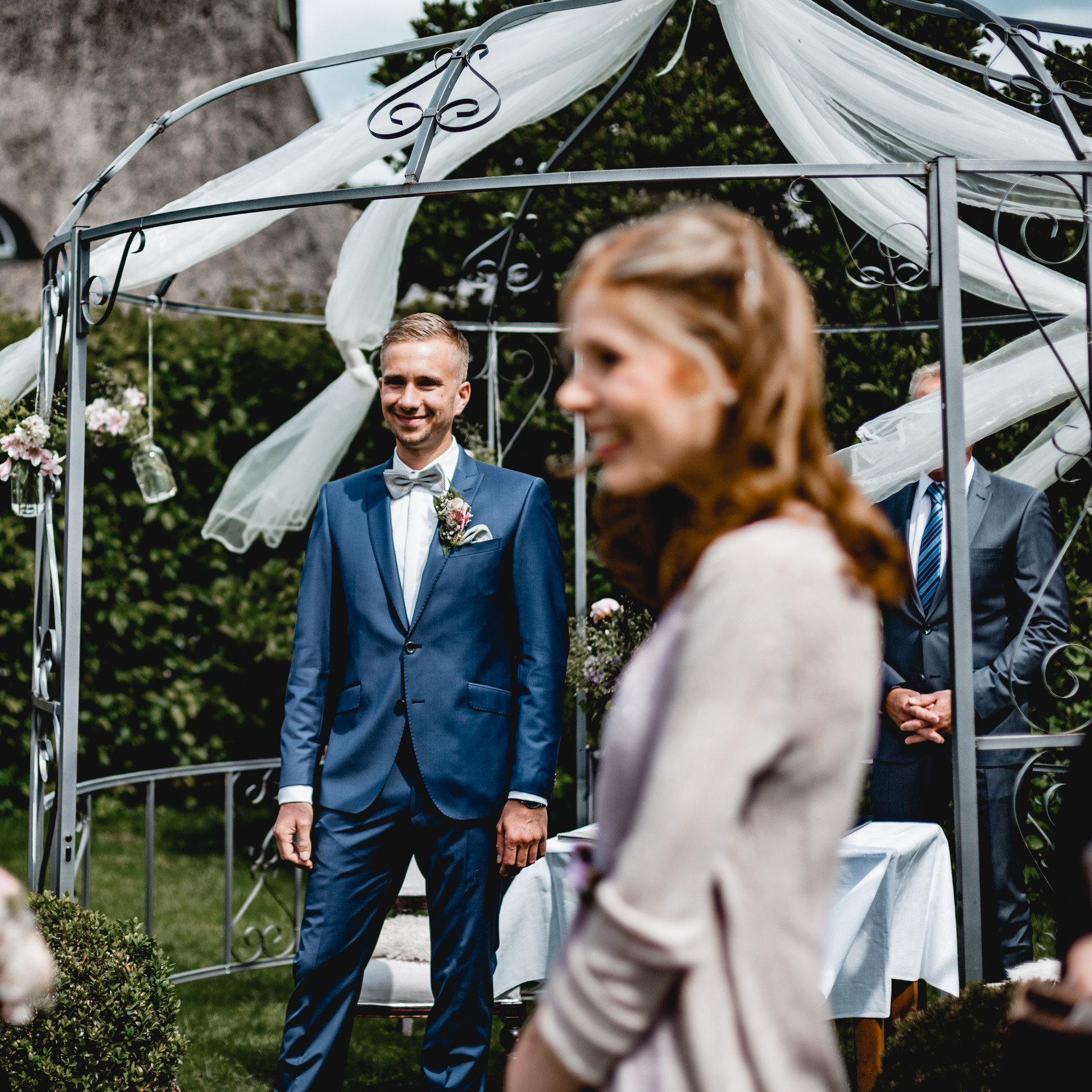 Hochzeit Ricarda & Jannik Donat-38.jpg