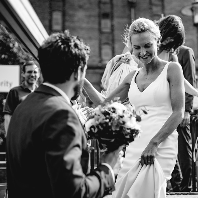 Hochzeit Anne & Felix-243.jpg