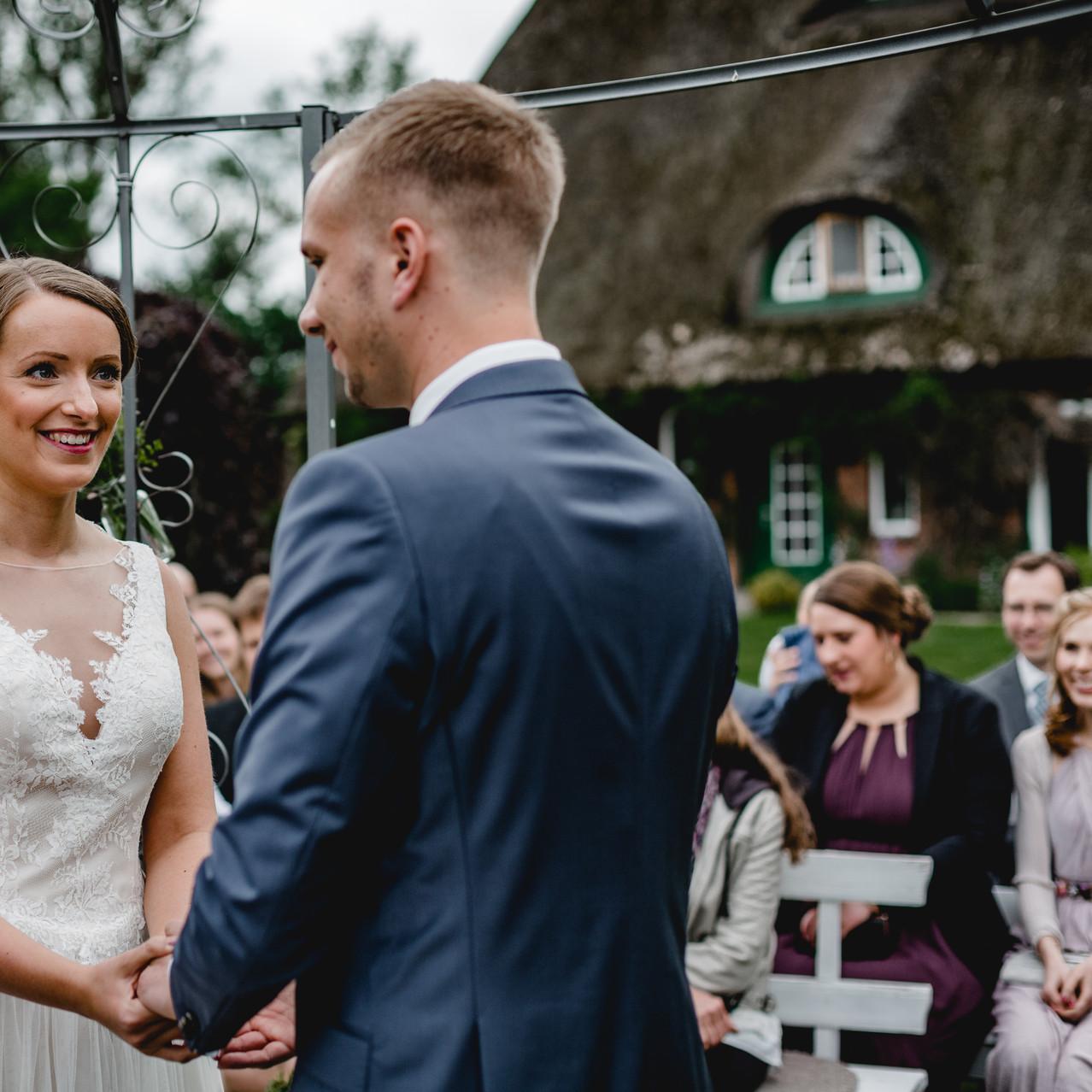 Hochzeit Ricarda & Jannik Donat-52.jpg