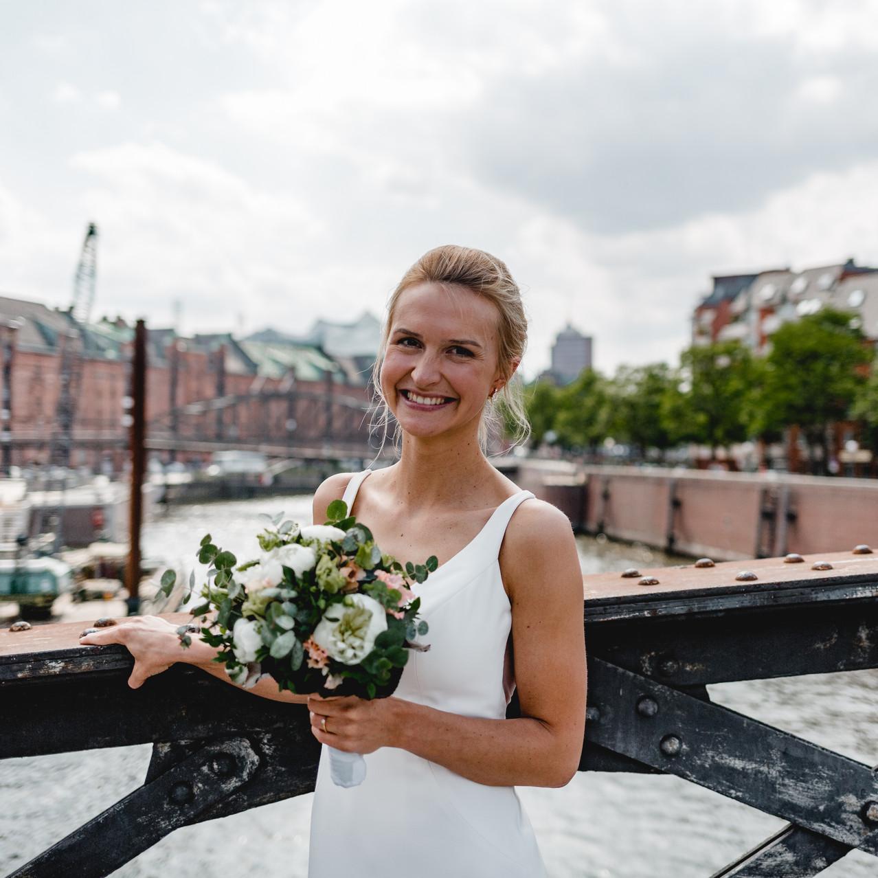 Hochzeit Anne & Felix-205.jpg