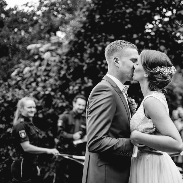 Hochzeit Ricarda & Jannik Donat-100.jpg