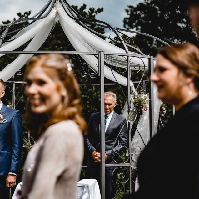 Hochzeit Ricarda & Jannik Donat-34.jpg