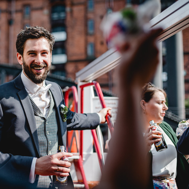 Hochzeit Anne & Felix-246.jpg