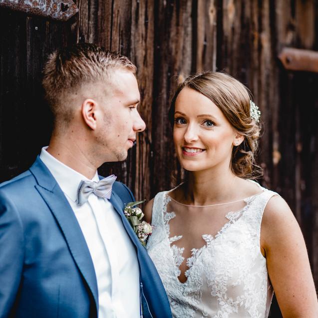 Hochzeit Ricarda & Jannik Donat-209.jpg