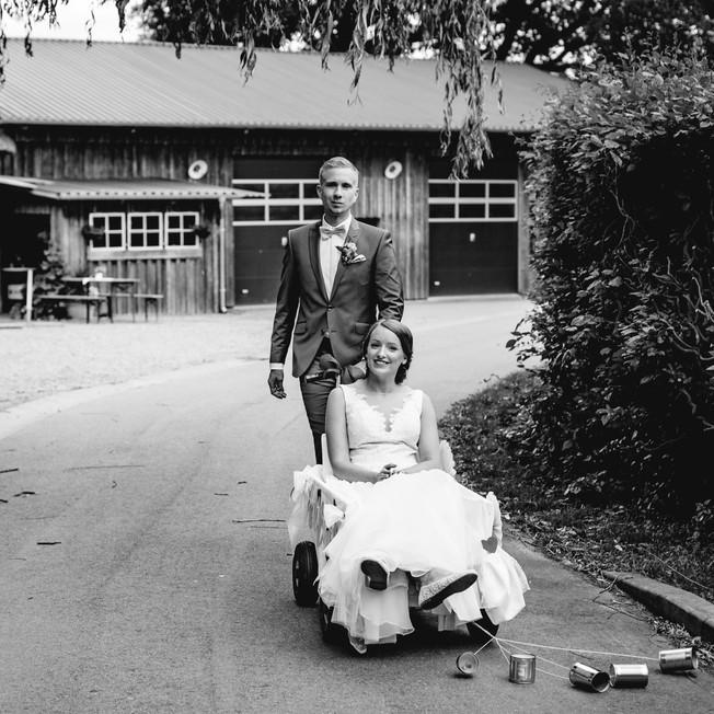 Hochzeit Ricarda & Jannik Donat-116.jpg