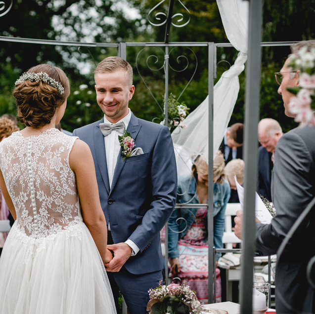 Hochzeit Ricarda & Jannik Donat-48.jpg