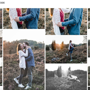 Wie bekomme ich die Bilder?