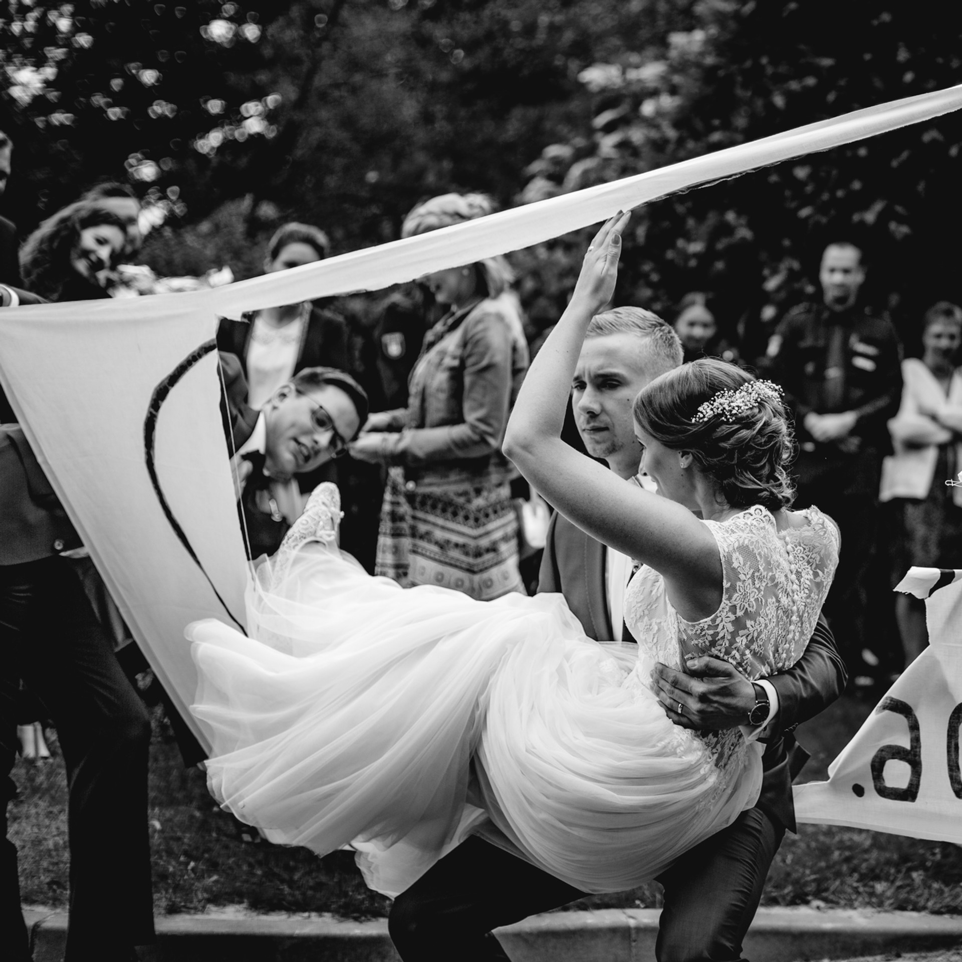 Hochzeit Ricarda & Jannik Donat-112.jpg
