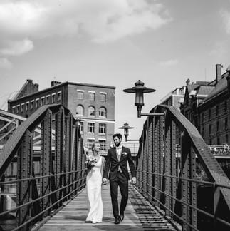 Hochzeit Anne & Felix-236.jpg