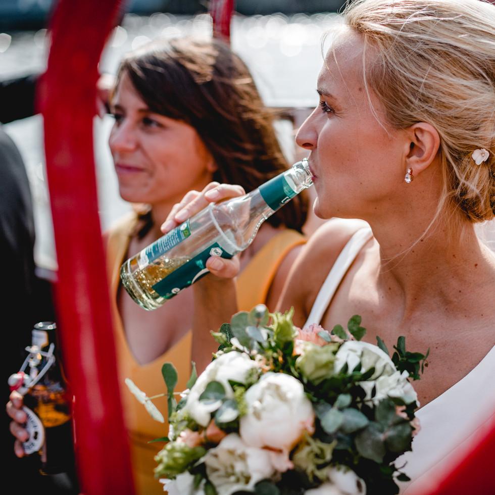 Hochzeit Anne & Felix-252.jpg