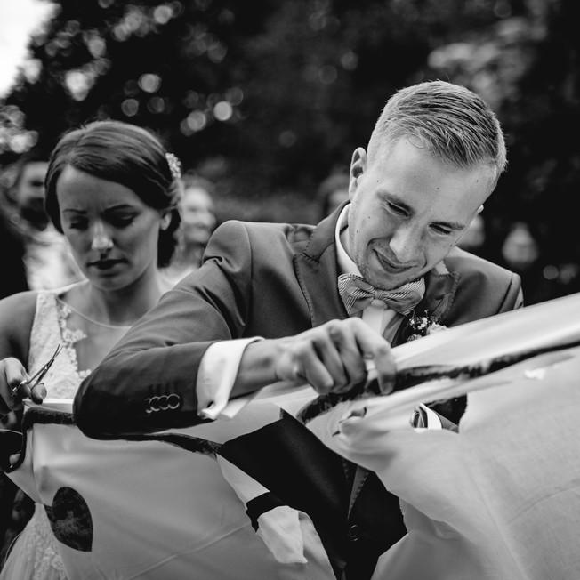 Hochzeit Ricarda & Jannik Donat-109.jpg