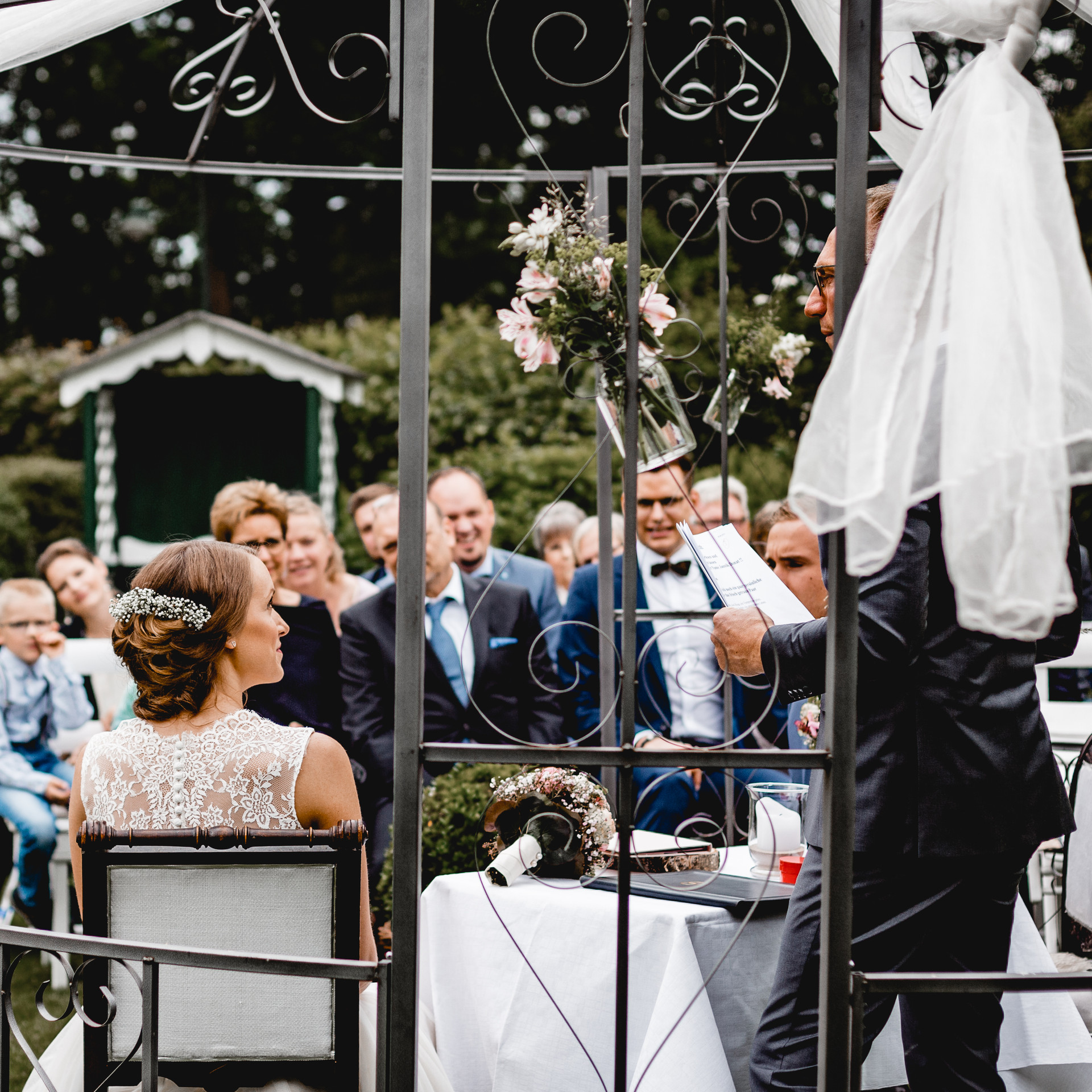 Hochzeit Ricarda & Jannik Donat-63.jpg