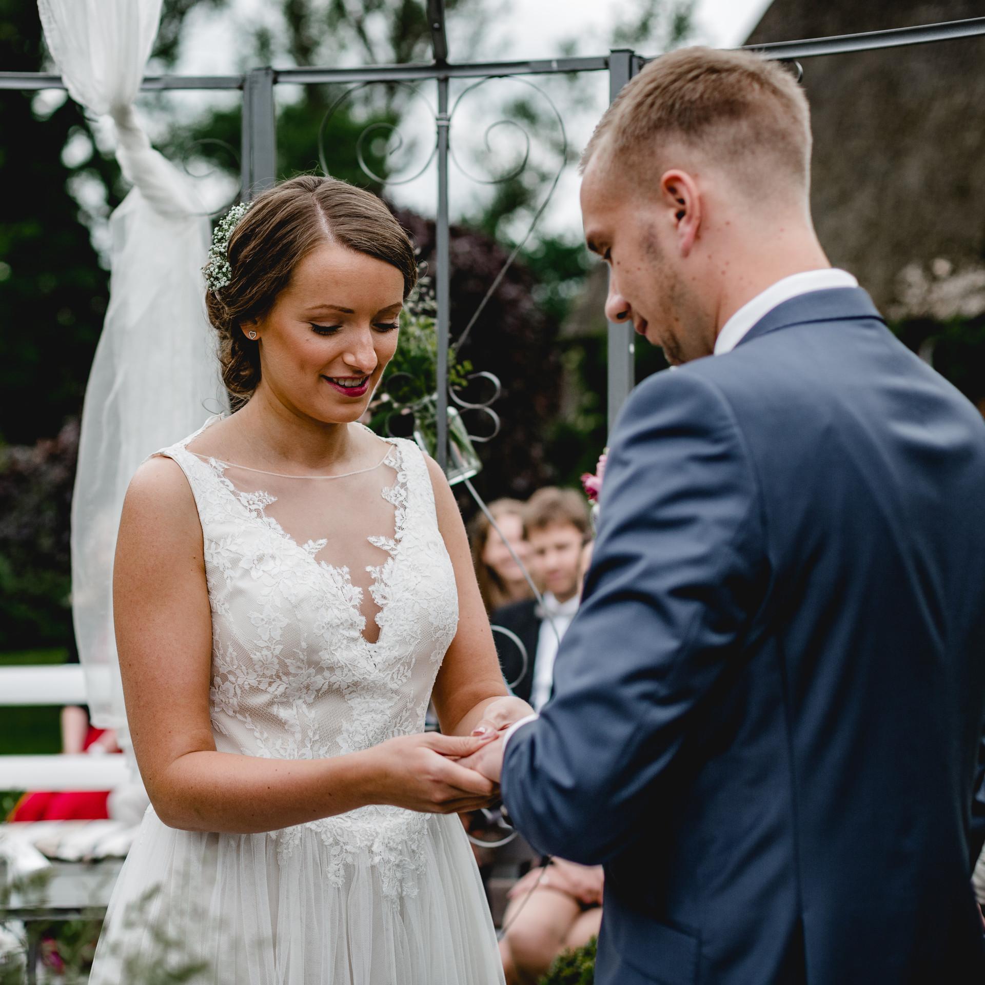 Hochzeit Ricarda & Jannik Donat-51.jpg
