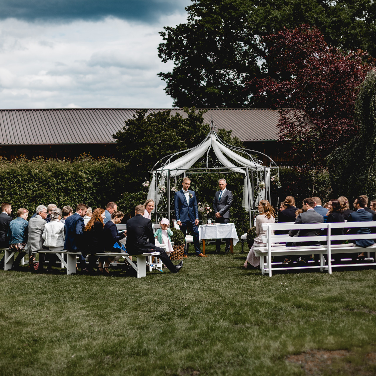 Hochzeit Ricarda & Jannik Donat-30.jpg