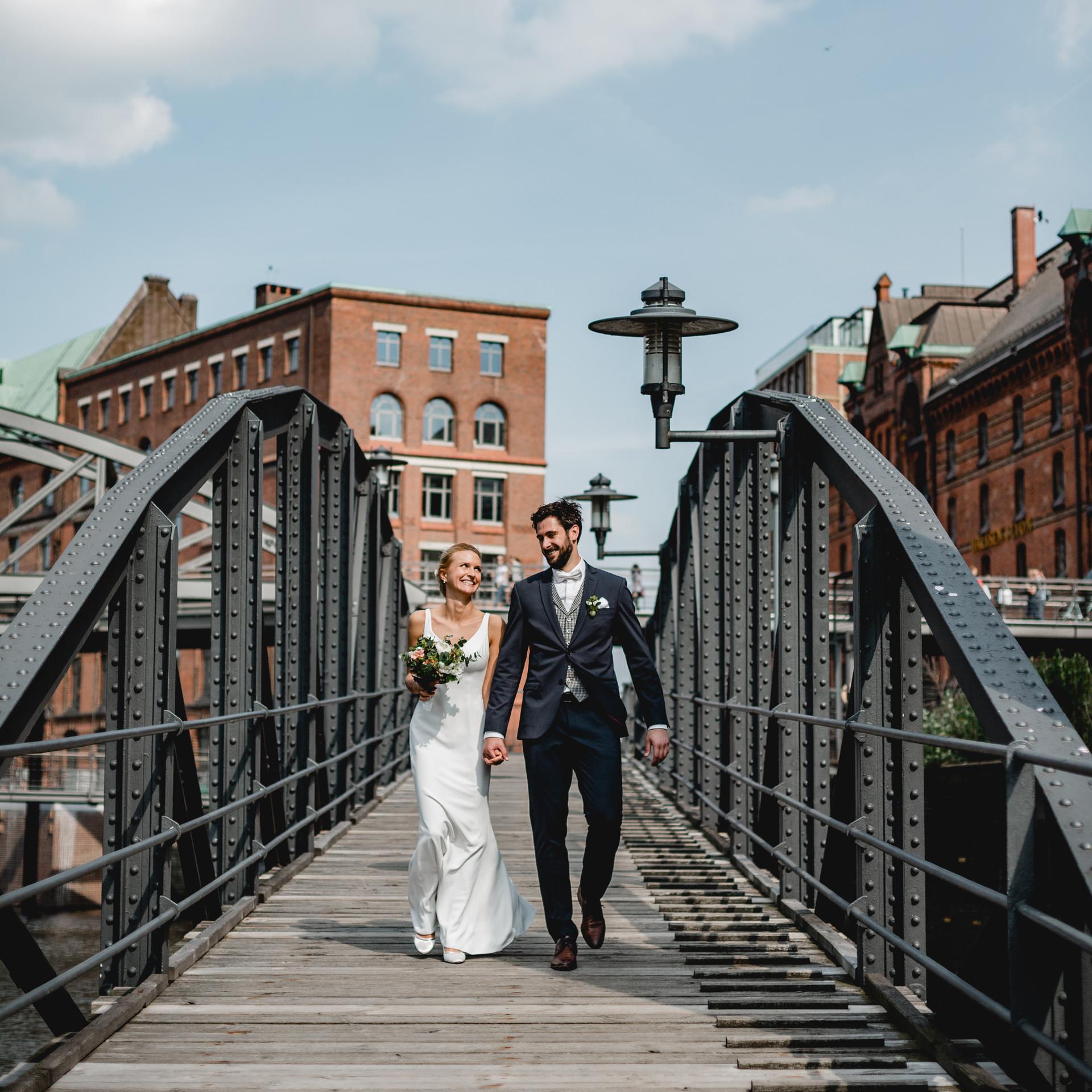 Hochzeit Anne & Felix-238.jpg