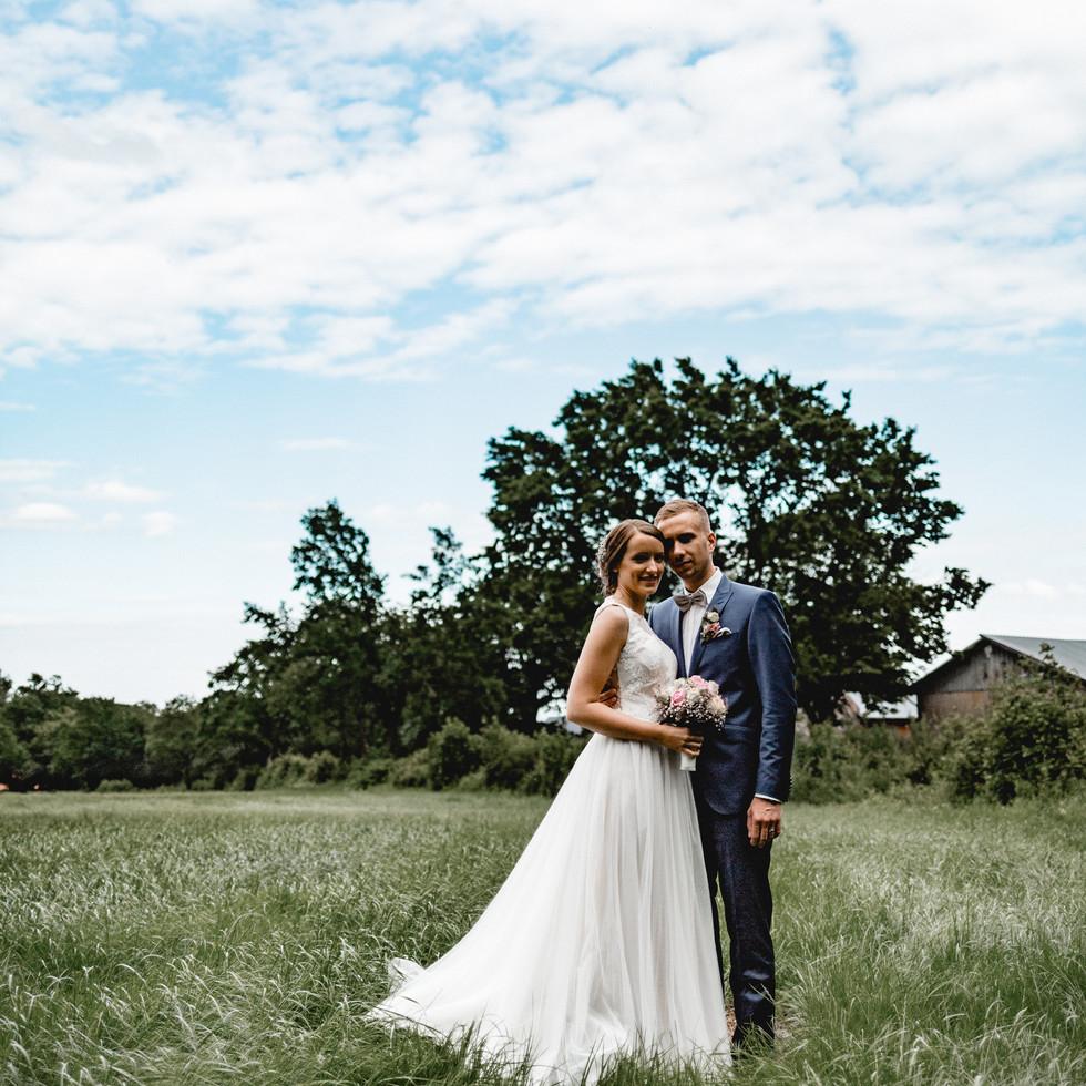 Hochzeit Ricarda & Jannik Donat-194.jpg