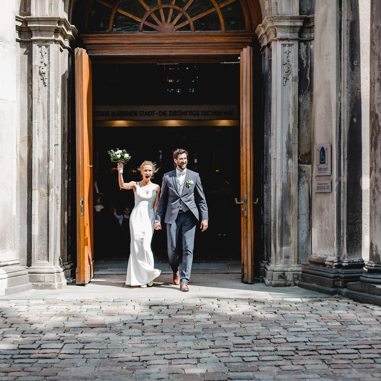 Hochzeit Anne & Felix-82.jpg