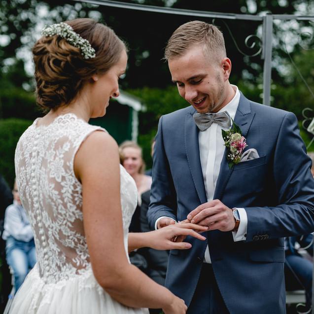 Hochzeit Ricarda & Jannik Donat-49.jpg