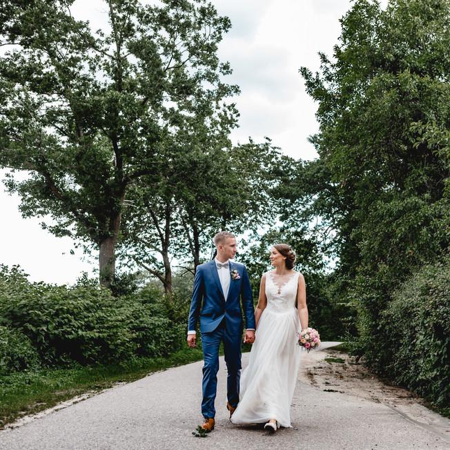 Hochzeit Ricarda & Jannik Donat-197.jpg