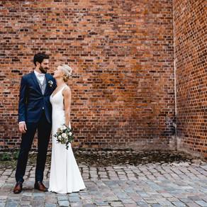 Woran erkenne ich einen guten Hochzeitsfotografen?