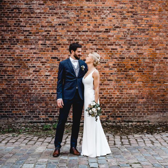 Hochzeit Anne & Felix-189.jpg